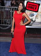 Celebrity Photo: Vida Guerra 3348x4554   1.5 mb Viewed 1 time @BestEyeCandy.com Added 137 days ago