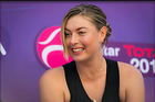 Celebrity Photo: Maria Sharapova 1200x800   68 kb Viewed 41 times @BestEyeCandy.com Added 49 days ago