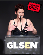 Celebrity Photo: Chyler Leigh 2156x2747   2.2 mb Viewed 0 times @BestEyeCandy.com Added 44 days ago