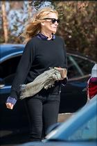 Celebrity Photo: Julia Roberts 1200x1800   207 kb Viewed 15 times @BestEyeCandy.com Added 30 days ago