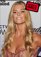 Celebrity Photo: Nina Agdal 2400x3322   1.4 mb Viewed 1 time @BestEyeCandy.com Added 16 days ago
