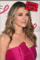 Celebrity Photo: Elizabeth Hurley 2881x4329   1.7 mb Viewed 1 time @BestEyeCandy.com Added 10 days ago
