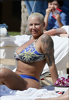 Celebrity Photo: Amber Rose 1200x1736   189 kb Viewed 81 times @BestEyeCandy.com Added 49 days ago