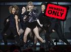 Celebrity Photo: Taylor Swift 3400x2476   2.4 mb Viewed 1 time @BestEyeCandy.com Added 28 days ago