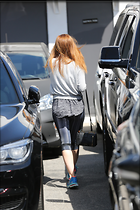Celebrity Photo: Isla Fisher 2133x3200   1,067 kb Viewed 46 times @BestEyeCandy.com Added 132 days ago