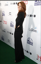 Celebrity Photo: Angie Everhart 1200x1858   201 kb Viewed 57 times @BestEyeCandy.com Added 136 days ago
