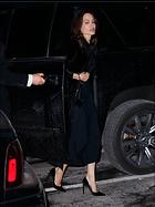 Celebrity Photo: Angelina Jolie 2248x3000   816 kb Viewed 56 times @BestEyeCandy.com Added 189 days ago