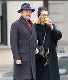 Celebrity Photo: Cate Blanchett 1200x1408   175 kb Viewed 13 times @BestEyeCandy.com Added 30 days ago