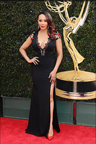 Celebrity Photo: Vivica A Fox 2100x3150   1,001 kb Viewed 10 times @BestEyeCandy.com Added 37 days ago