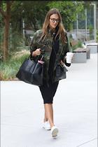 Celebrity Photo: Jessica Alba 1200x1800   205 kb Viewed 28 times @BestEyeCandy.com Added 16 days ago