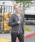 Celebrity Photo: Ashley Greene 22 Photos Photoset #366871 @BestEyeCandy.com Added 42 days ago