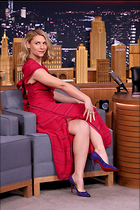 Celebrity Photo: Claire Danes 800x1201   136 kb Viewed 496 times @BestEyeCandy.com Added 457 days ago