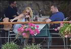 Celebrity Photo: Gillian Anderson 2750x1891   1,061 kb Viewed 87 times @BestEyeCandy.com Added 312 days ago