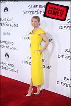 Celebrity Photo: Renee Zellweger 2133x3200   1.7 mb Viewed 3 times @BestEyeCandy.com Added 150 days ago