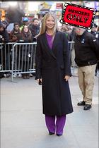 Celebrity Photo: Gwyneth Paltrow 2400x3600   1.8 mb Viewed 1 time @BestEyeCandy.com Added 26 hours ago