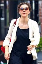 Celebrity Photo: Maggie Gyllenhaal 1200x1800   265 kb Viewed 19 times @BestEyeCandy.com Added 35 days ago
