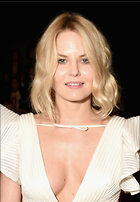 Celebrity Photo: Jennifer Morrison 800x1155   73 kb Viewed 94 times @BestEyeCandy.com Added 66 days ago