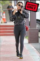 Celebrity Photo: Kourtney Kardashian 2940x4410   1.6 mb Viewed 0 times @BestEyeCandy.com Added 5 hours ago