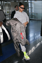 Celebrity Photo: Rihanna 1200x1800   253 kb Viewed 12 times @BestEyeCandy.com Added 17 days ago