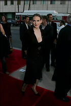 Celebrity Photo: Winona Ryder 459x688   153 kb Viewed 41 times @BestEyeCandy.com Added 79 days ago