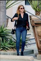 Celebrity Photo: Amy Adams 1200x1800   348 kb Viewed 39 times @BestEyeCandy.com Added 70 days ago