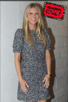 Celebrity Photo: Gwyneth Paltrow 1318x1977   1.7 mb Viewed 1 time @BestEyeCandy.com Added 16 days ago