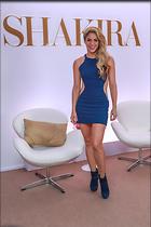Celebrity Photo: Shakira 1280x1920   202 kb Viewed 44 times @BestEyeCandy.com Added 33 days ago