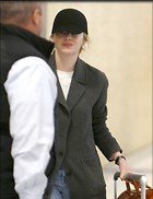 Celebrity Photo: Emma Stone 1800x2339   730 kb Viewed 12 times @BestEyeCandy.com Added 87 days ago