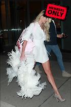 Celebrity Photo: Candice Swanepoel 2230x3342   3.9 mb Viewed 2 times @BestEyeCandy.com Added 22 days ago