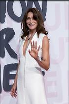Celebrity Photo: Carla Bruni 1200x1800   188 kb Viewed 39 times @BestEyeCandy.com Added 122 days ago