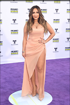 Celebrity Photo: Adrienne Bailon 683x1024   164 kb Viewed 53 times @BestEyeCandy.com Added 84 days ago