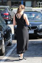 Celebrity Photo: Sophia Bush 973x1460   651 kb Viewed 15 times @BestEyeCandy.com Added 30 days ago