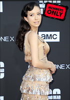 Celebrity Photo: Christian Serratos 3501x4965   2.8 mb Viewed 0 times @BestEyeCandy.com Added 31 days ago