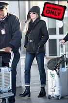 Celebrity Photo: Lindsay Lohan 2324x3486   2.4 mb Viewed 0 times @BestEyeCandy.com Added 6 days ago