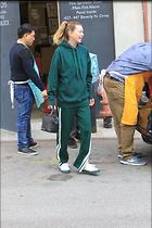 Celebrity Photo: Ellen Pompeo 1200x1800   377 kb Viewed 6 times @BestEyeCandy.com Added 30 days ago