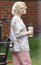 Celebrity Photo: Emma Stone 1200x1905   240 kb Viewed 16 times @BestEyeCandy.com Added 14 days ago
