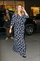 Celebrity Photo: Drew Barrymore 1200x1800   421 kb Viewed 19 times @BestEyeCandy.com Added 68 days ago