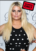 Celebrity Photo: Jessica Simpson 3623x5072   1.9 mb Viewed 3 times @BestEyeCandy.com Added 100 days ago