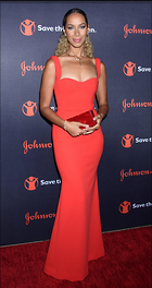 Celebrity Photo: Leona Lewis 1200x2267   341 kb Viewed 11 times @BestEyeCandy.com Added 53 days ago