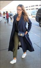 Celebrity Photo: Jessica Alba 1791x2966   945 kb Viewed 12 times @BestEyeCandy.com Added 21 days ago