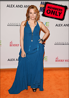Celebrity Photo: Lea Thompson 2550x3631   1.4 mb Viewed 1 time @BestEyeCandy.com Added 24 days ago