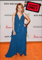 Celebrity Photo: Lea Thompson 2550x3631   1.4 mb Viewed 2 times @BestEyeCandy.com Added 89 days ago