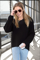 Celebrity Photo: LeAnn Rimes 1200x1800   314 kb Viewed 11 times @BestEyeCandy.com Added 58 days ago