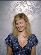 Celebrity Photo: Abbie Cornish 347x461   128 kb Viewed 6 times @BestEyeCandy.com Added 19 days ago