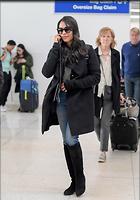 Celebrity Photo: Rosario Dawson 1200x1716   193 kb Viewed 7 times @BestEyeCandy.com Added 54 days ago