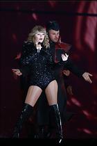 Celebrity Photo: Taylor Swift 1200x1800   142 kb Viewed 45 times @BestEyeCandy.com Added 52 days ago