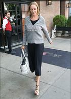 Celebrity Photo: Uma Thurman 1200x1673   284 kb Viewed 19 times @BestEyeCandy.com Added 34 days ago