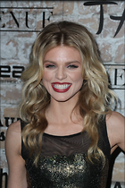 Celebrity Photo: AnnaLynne McCord 2133x3200   1.1 mb Viewed 74 times @BestEyeCandy.com Added 353 days ago