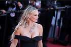 Celebrity Photo: Molly Sims 1200x800   91 kb Viewed 72 times @BestEyeCandy.com Added 93 days ago
