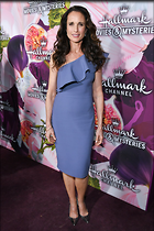 Celebrity Photo: Andie MacDowell 1200x1799   275 kb Viewed 102 times @BestEyeCandy.com Added 183 days ago